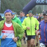 Race Report: Glenmore 24