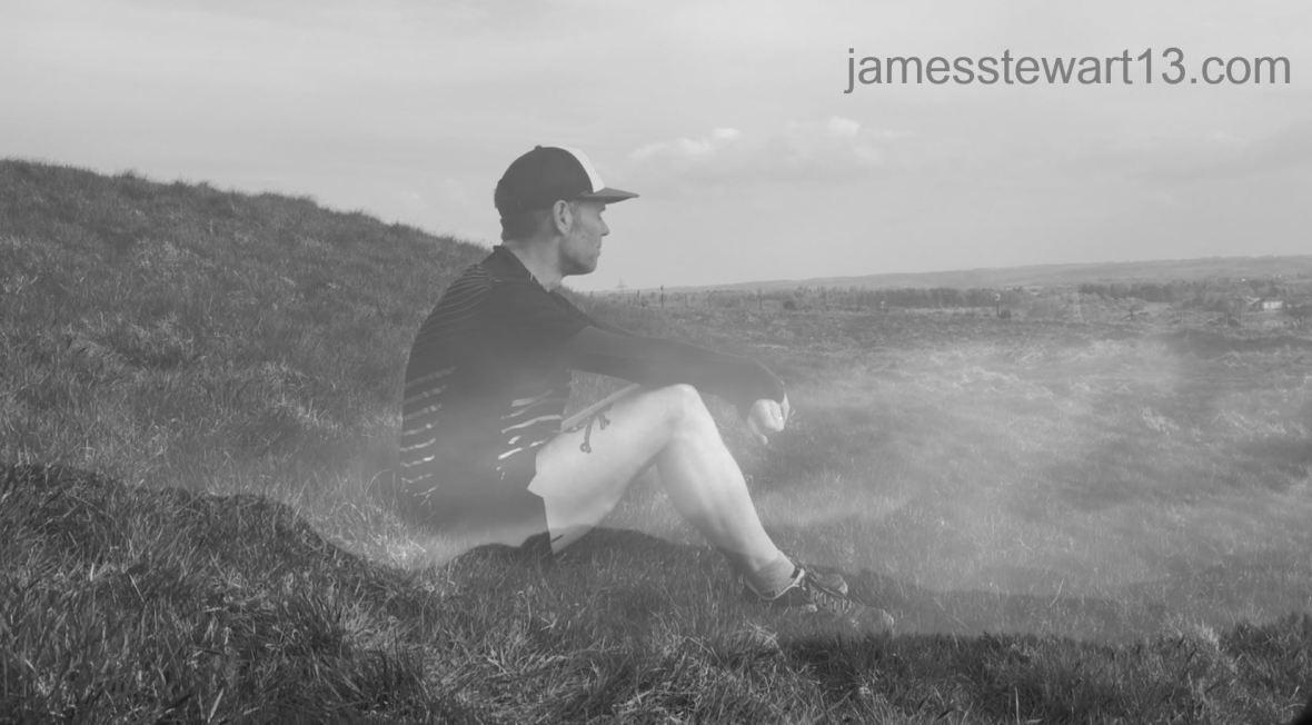 jamesstewart13
